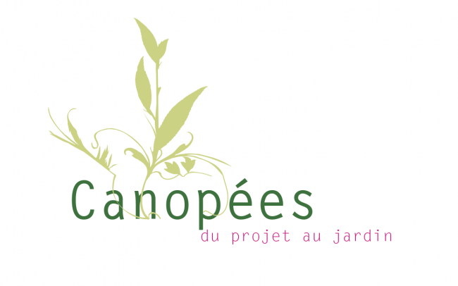 logo_canopees