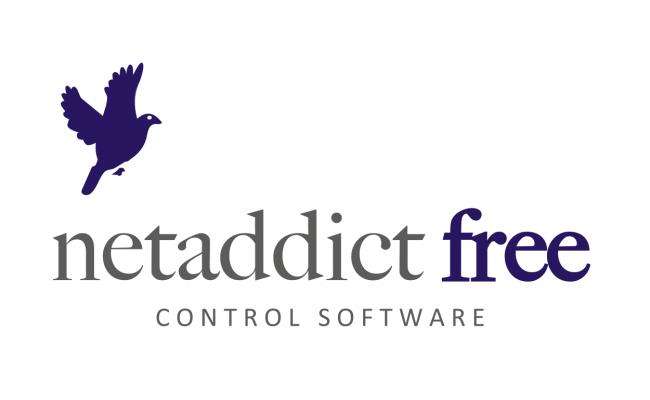 logo netaddic