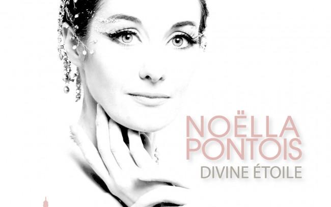 noelle_pontois