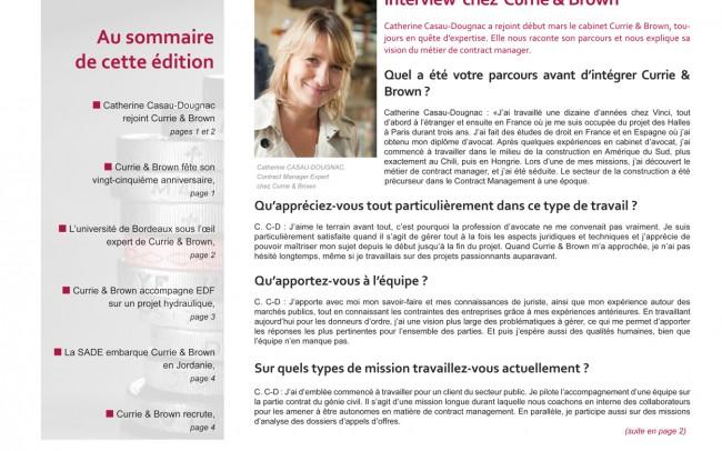 Les-news-de-CB