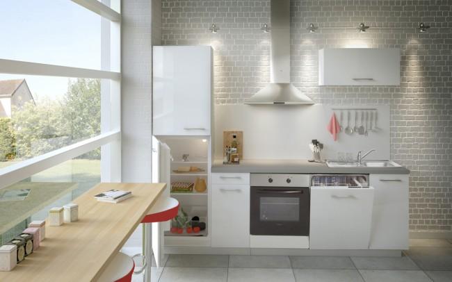 cuisine_loft