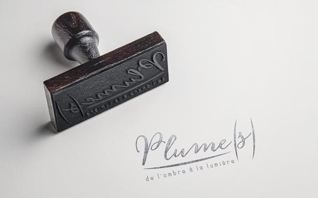 logo_plumes