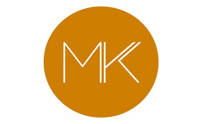 logo_market_keys