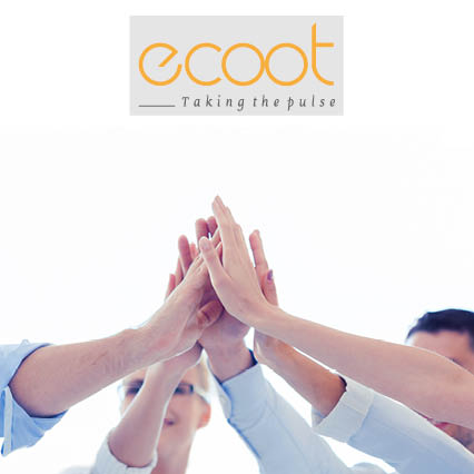 Plaquette Ecoot PDF